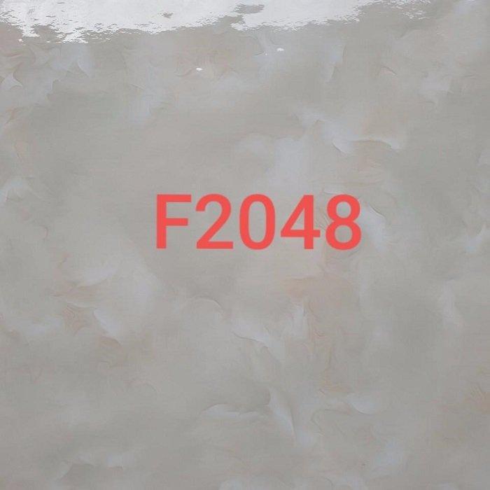Giấy decal cuộn giả đá vân trắng 4 khổ 1m2