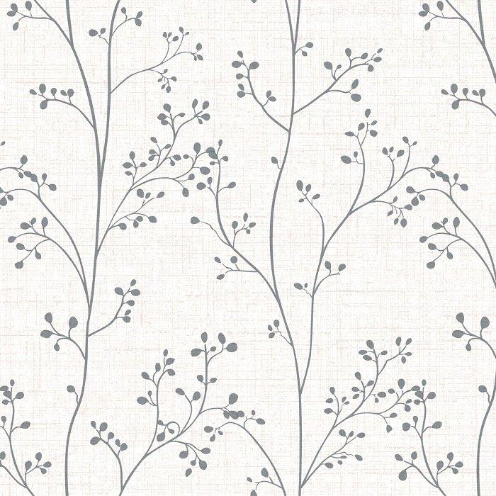Giấy dán tường hoa GHQ6019