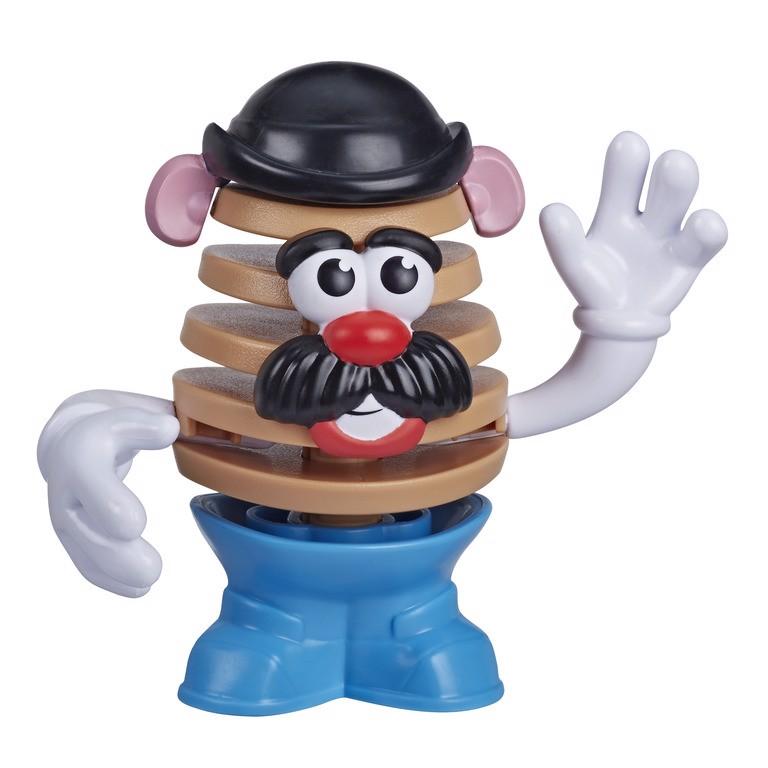 Đồ chơi quý ông khoai tây Potato Head (TN)