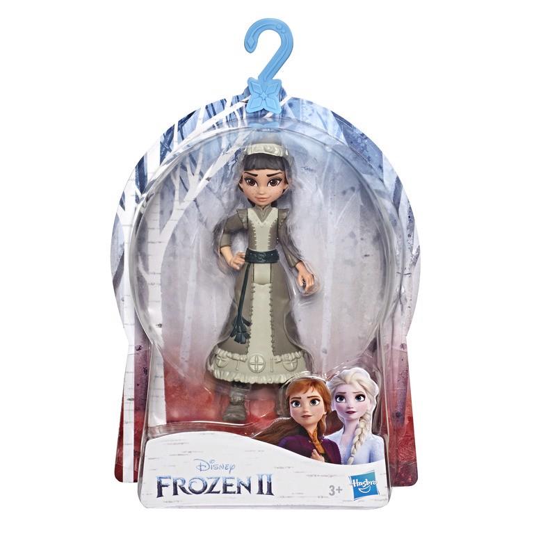 Bộ sưu tập đồ chơi nhân vật Frozen 2 (TN)