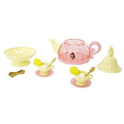 Đồ chơi Bộ tiệc trà công chúa Belle