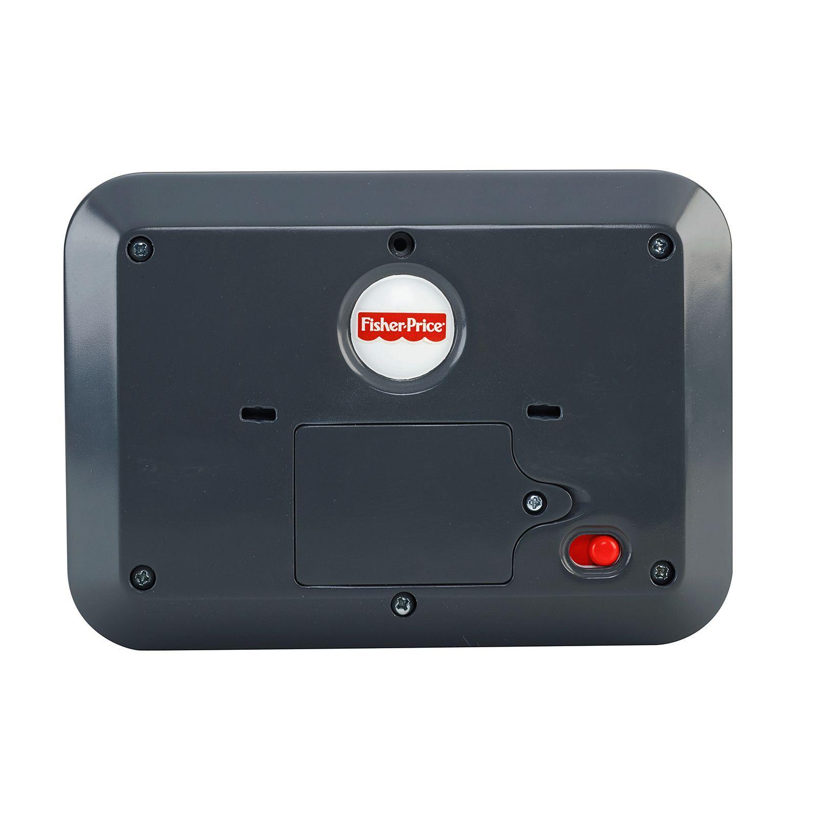 Máy tính bảng thông minh CDG33- Hàng chính hãng MYKINGDOM