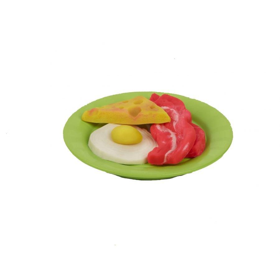 Khuôn tạo hình rau củ nhà bếp(MKD)