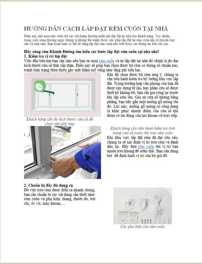 Tranh Rèm Cửa 3D Con Đường Hoa