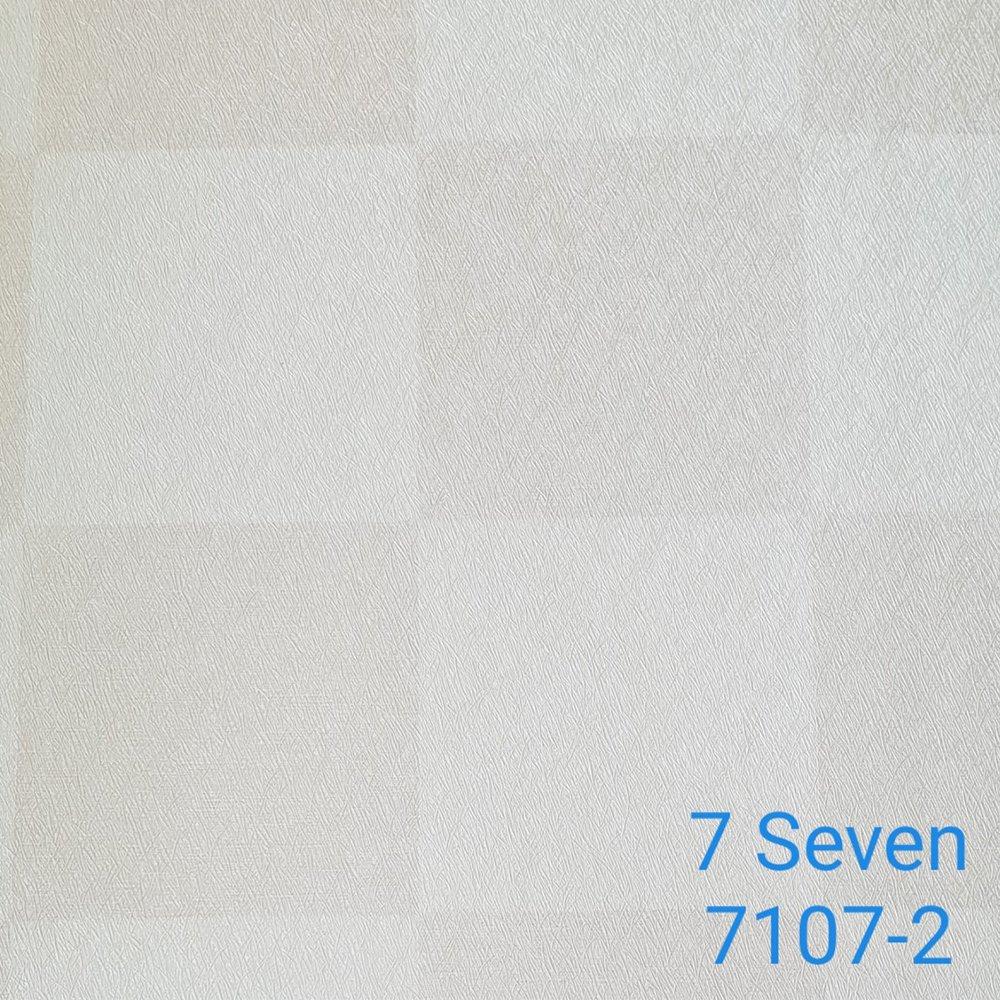 Map giấy dán tường texture 7 Seven 7107-2