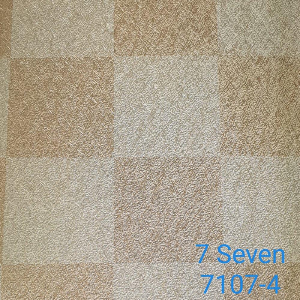 Map giấy dán tường texture 7 Seven 7107-4