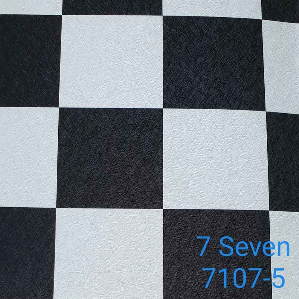 Map giấy dán tường texture 7 Seven 7107-5