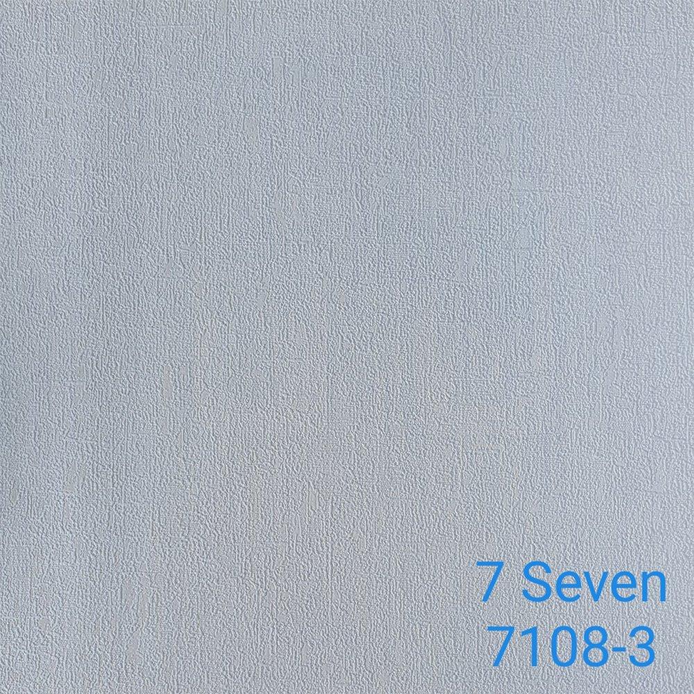 Map giấy dán tường texture 7 Seven 7108-3