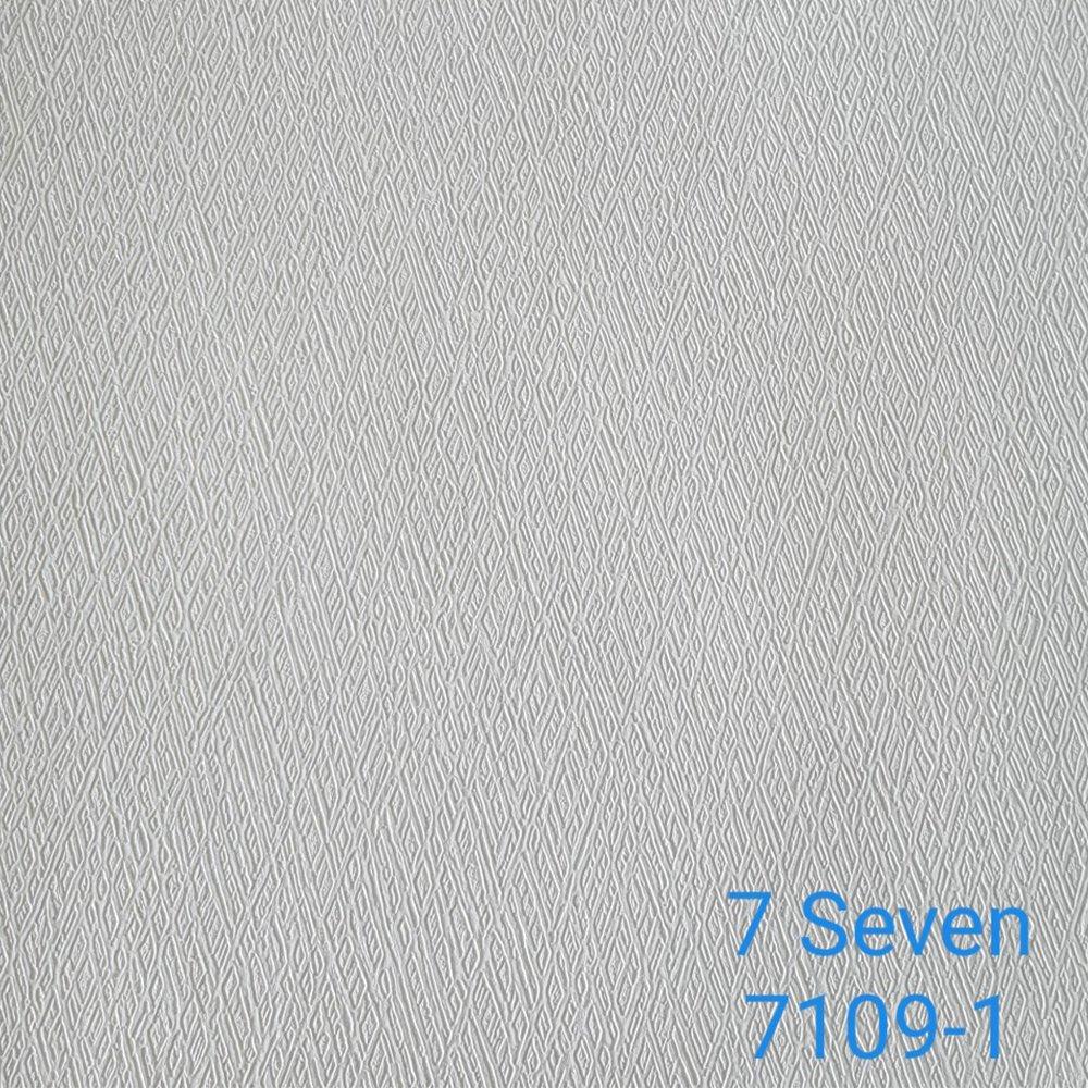 Map giấy dán tường texture 7 Seven 7109-1