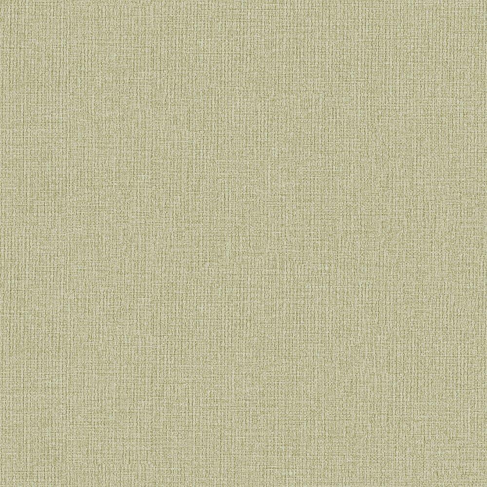 Map giấy dán tường texture Base Pattern 3801-4