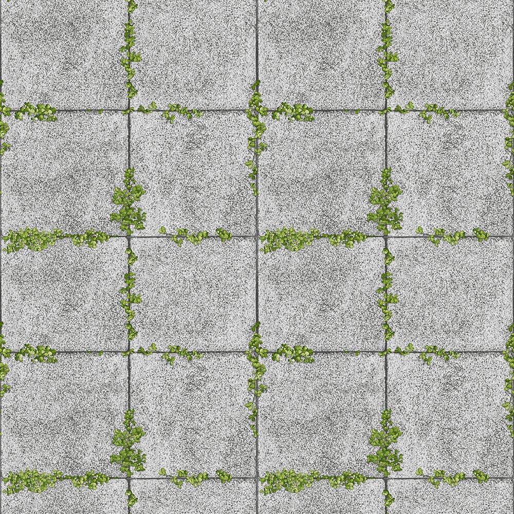 Map Giấy Dán Tường Texture Base Pattern 3819-1