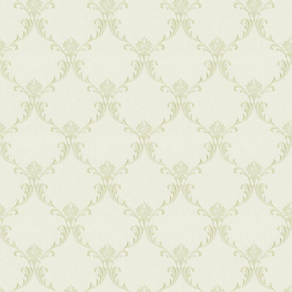 Map Giấy Dán Tường Texture Base Pattern 3820-2