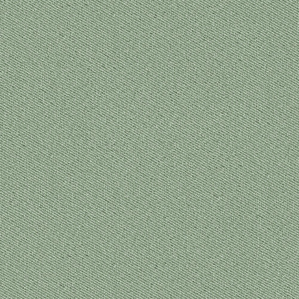 Map giấy dán tường texture Base Pattern 3806-5