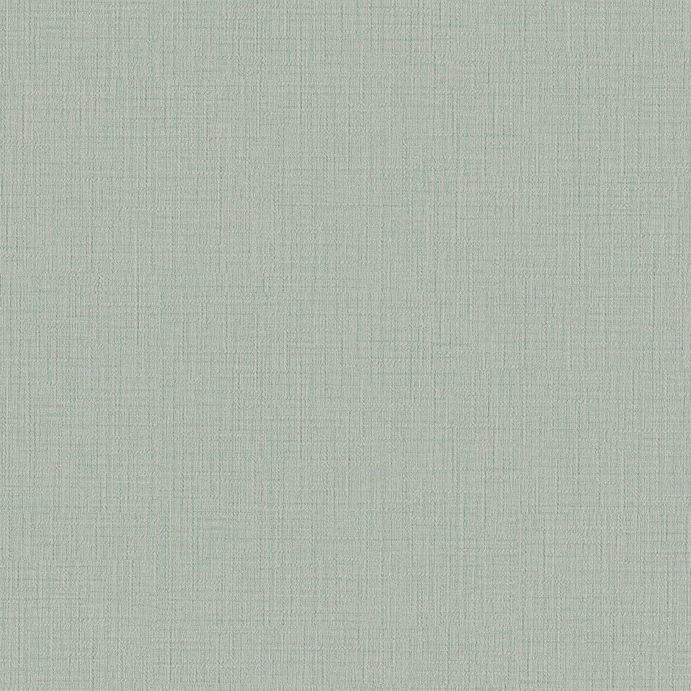 Map giấy dán tường texture Base Pattern 3808-3