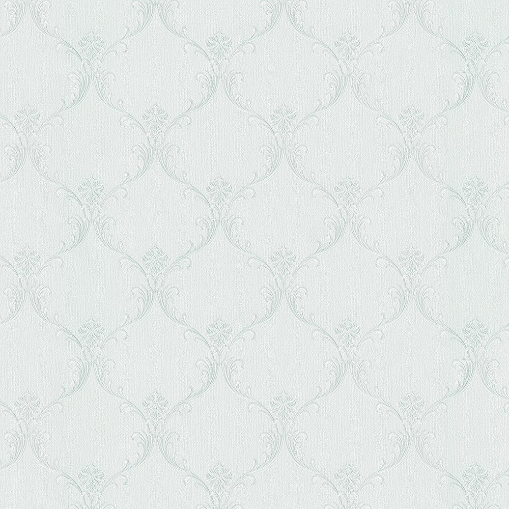Map Giấy Dán Tường Texture Base Pattern 3820-3