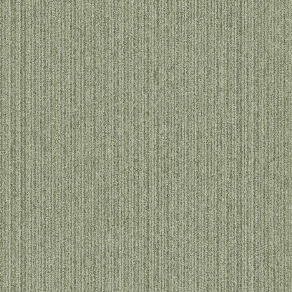 Map Giấy Dán Tường Texture Base Pattern 3824-3