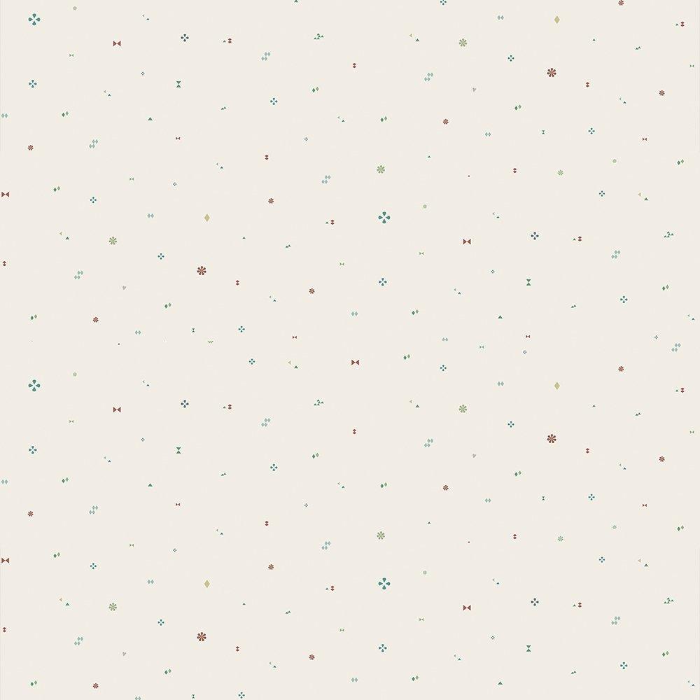Map Giấy Dán Tường Texture Base Pattern 3828-2