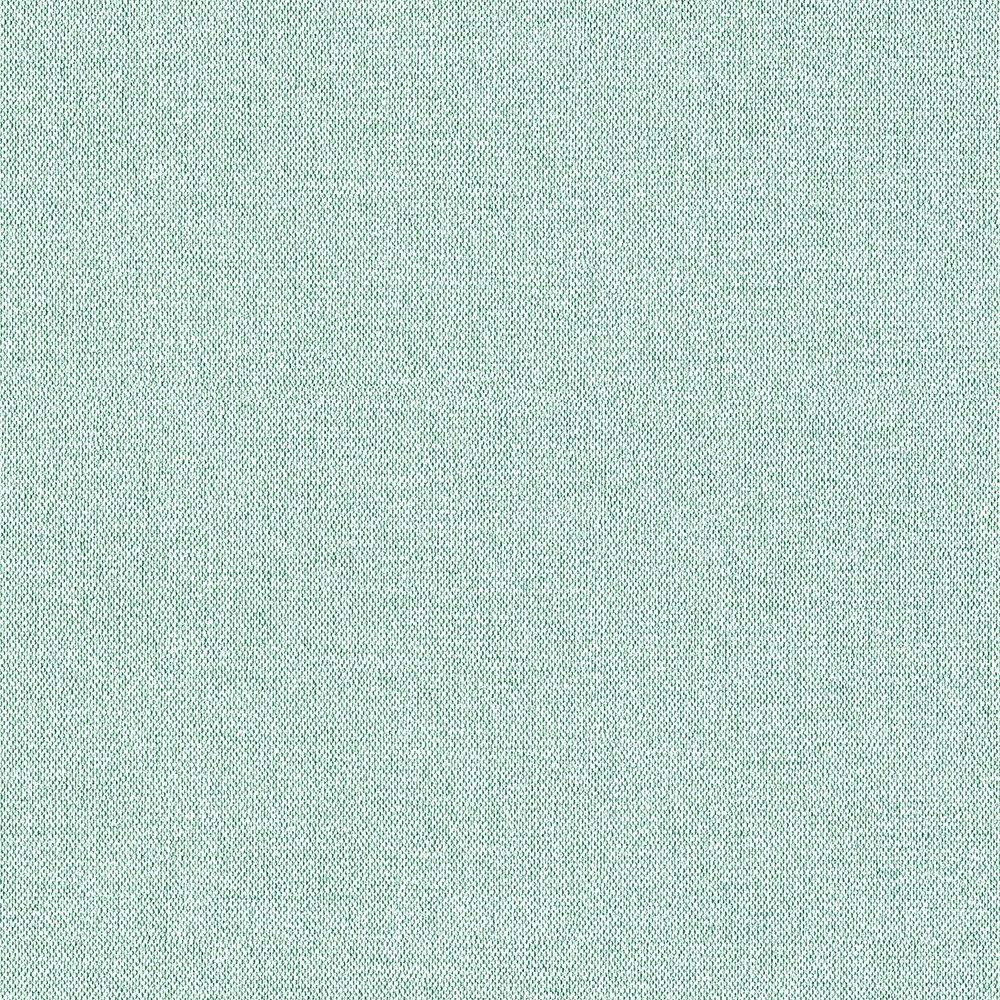 Map giấy dán tường texture Base Pattern 3812-4