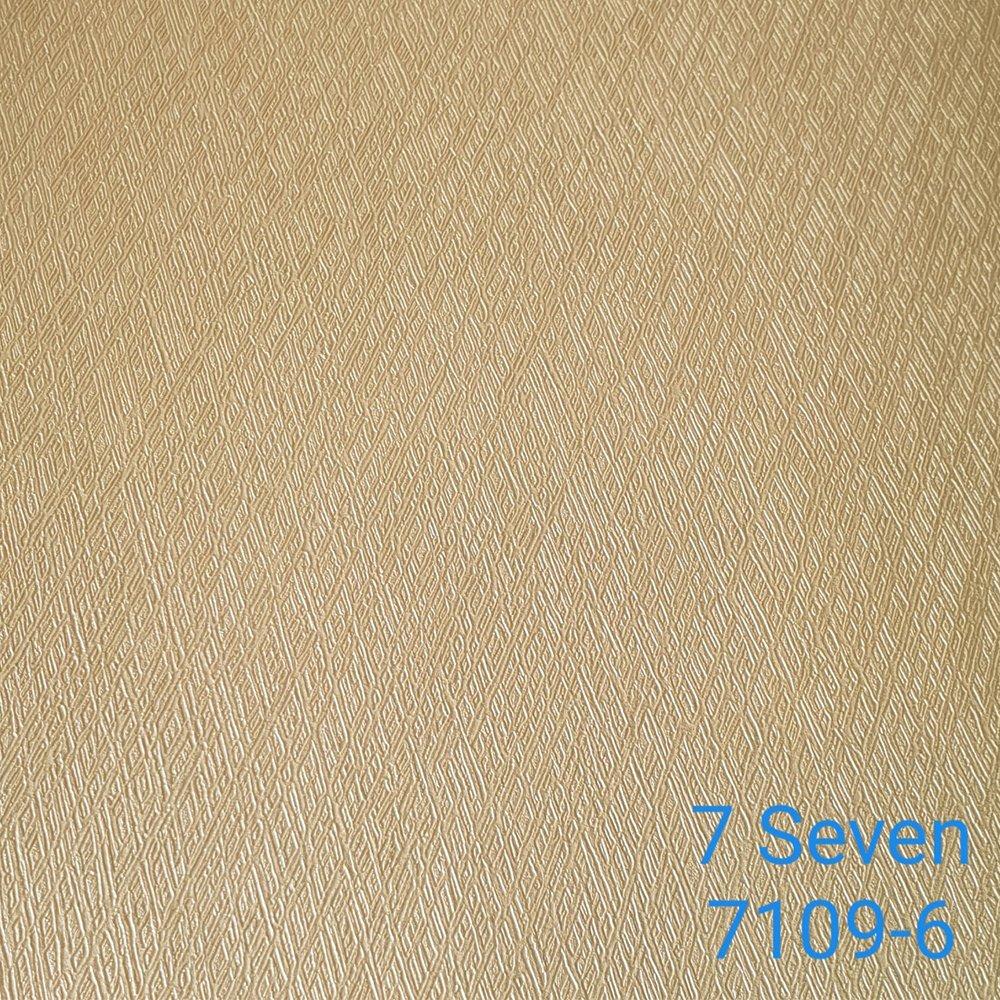 Map giấy dán tường texture 7 Seven 7109-6
