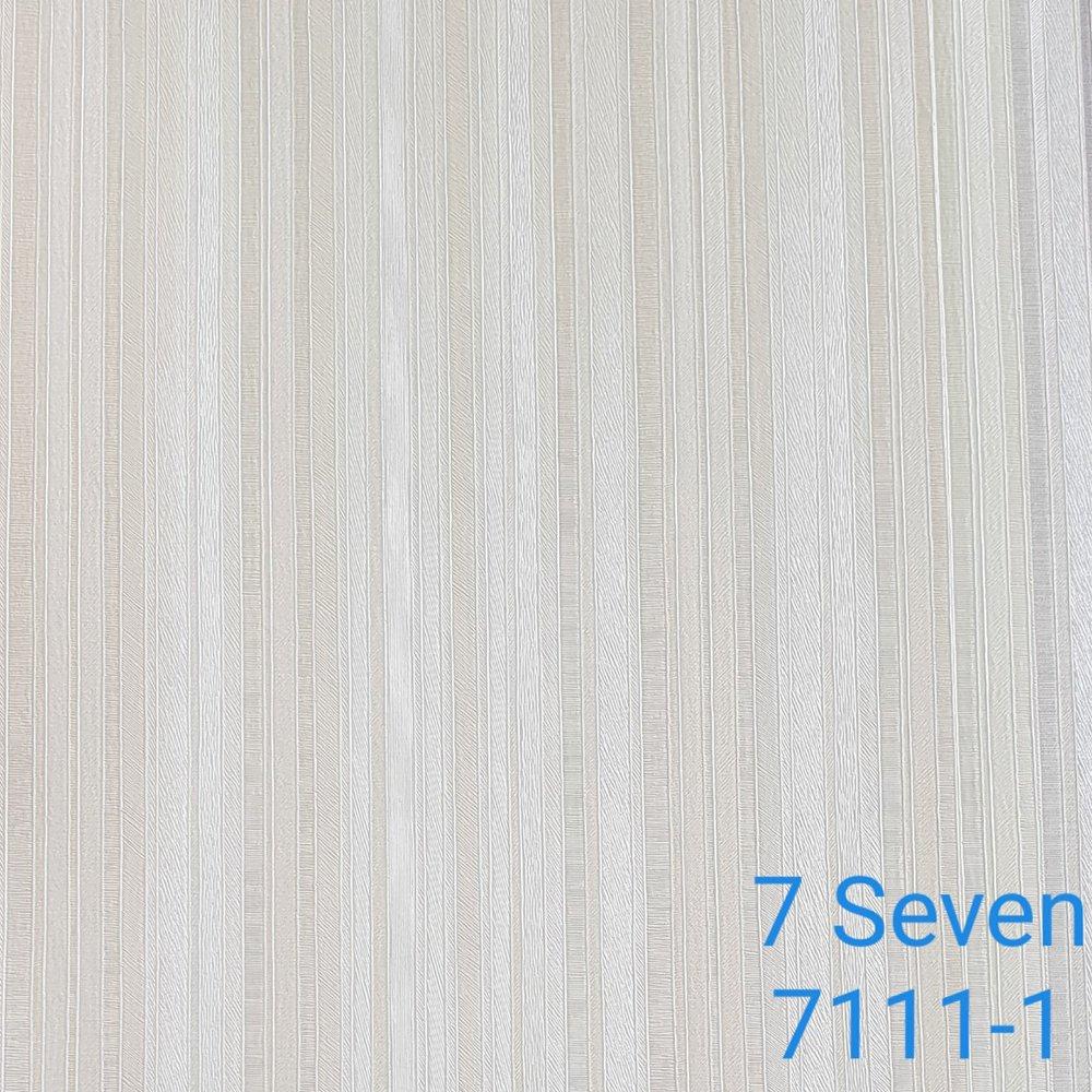 Map giấy dán tường texture 7 Seven 7111-1