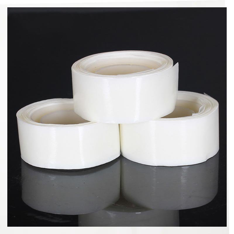 Cuộn băng dính dán bong bóng chuyên dụng