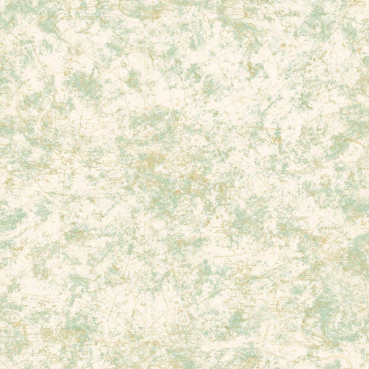 Map Giấy Dán Tường Texture Happy Story 6800-1B