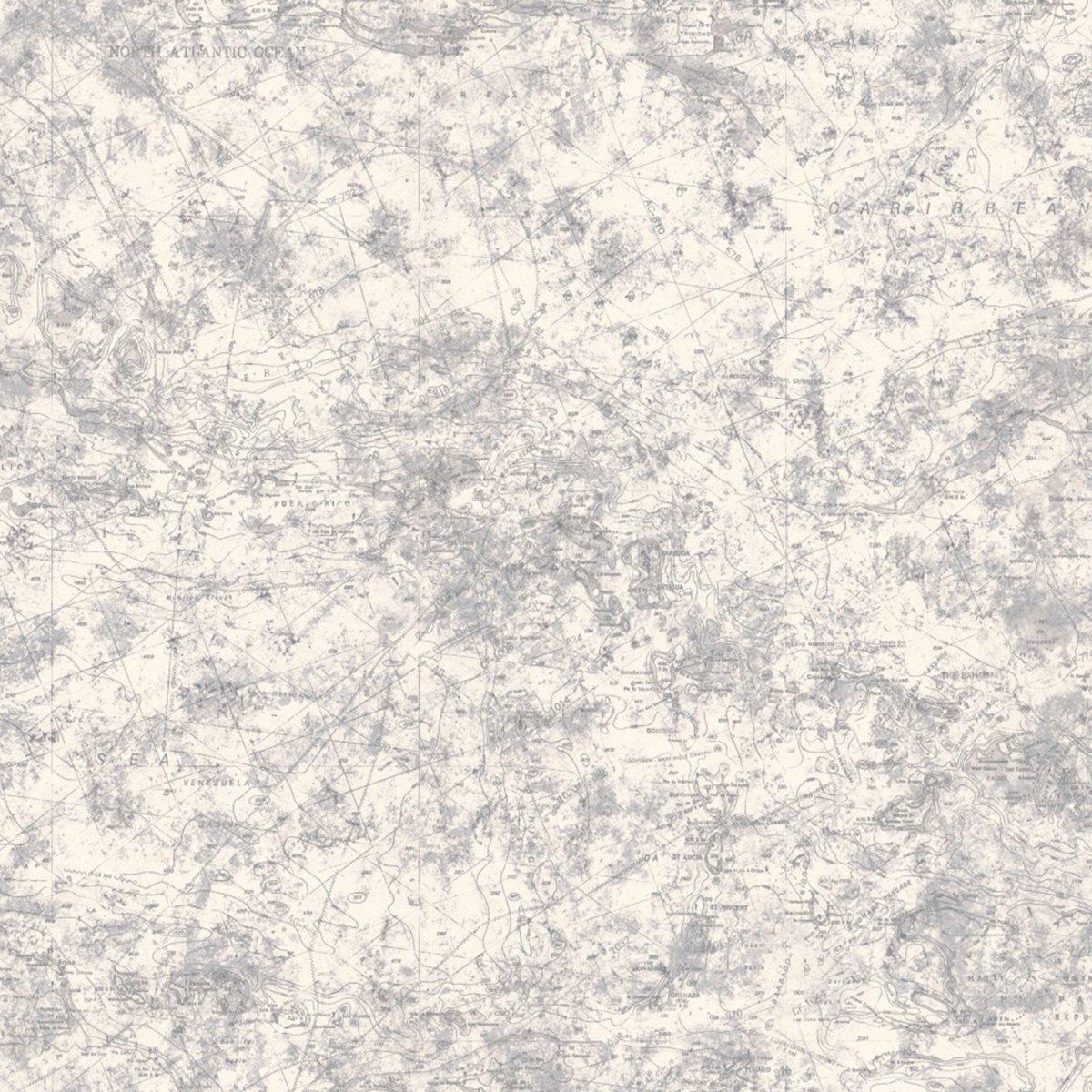 Map Giấy Dán Tường Texture Happy Story 6800-2B
