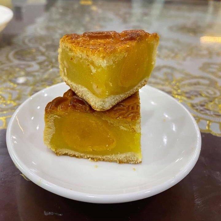 Combo bánh trung thu tết An Khang