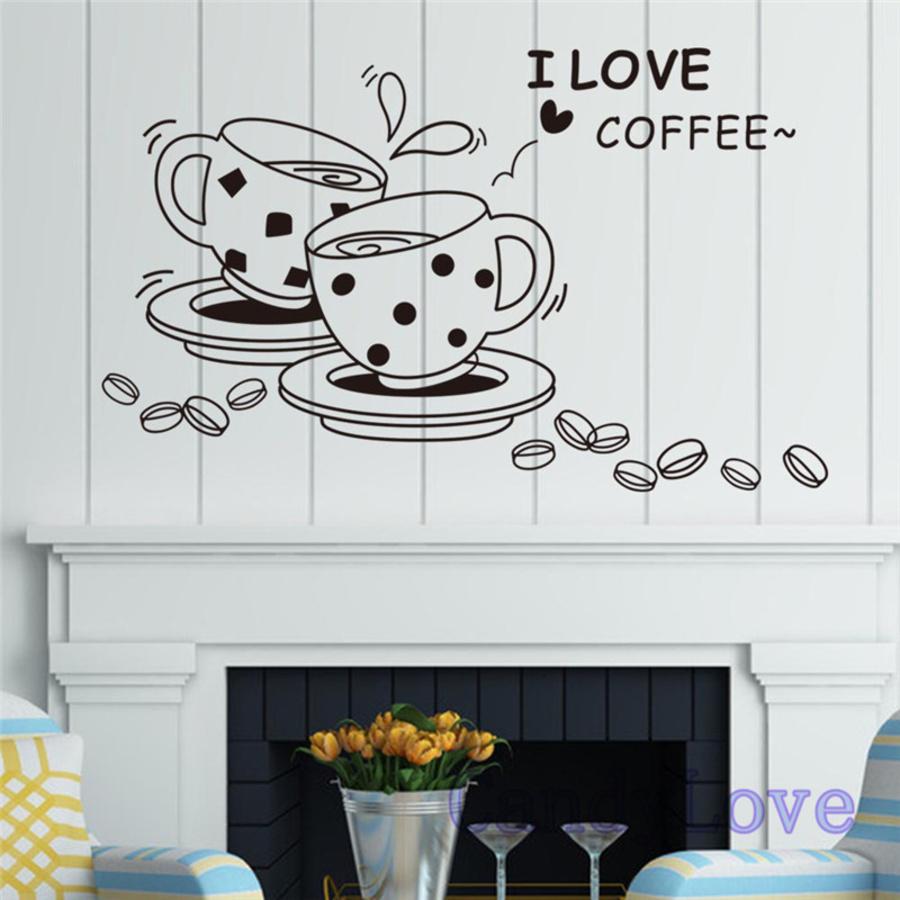 Ly cafe 5