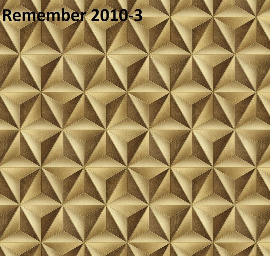Giấy dán tường họa tiết RE2010-3