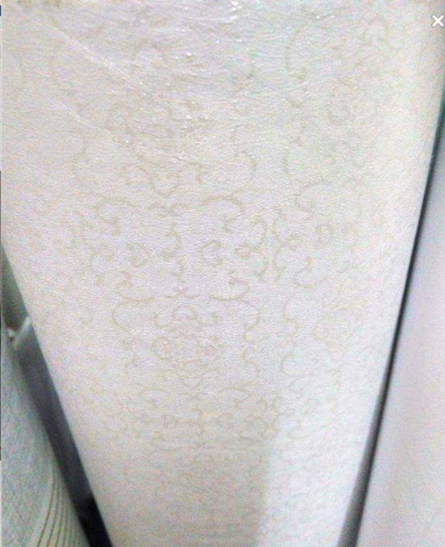 Decal cuộn họa tiết 1 nền trắng khổ 1m2