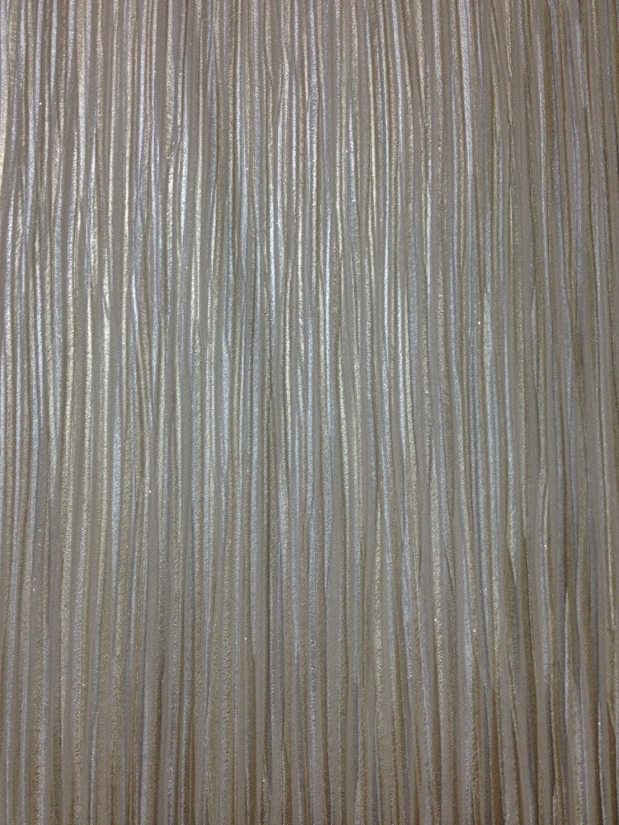 Giấy dán tường họa tiết gân xám 8923-4