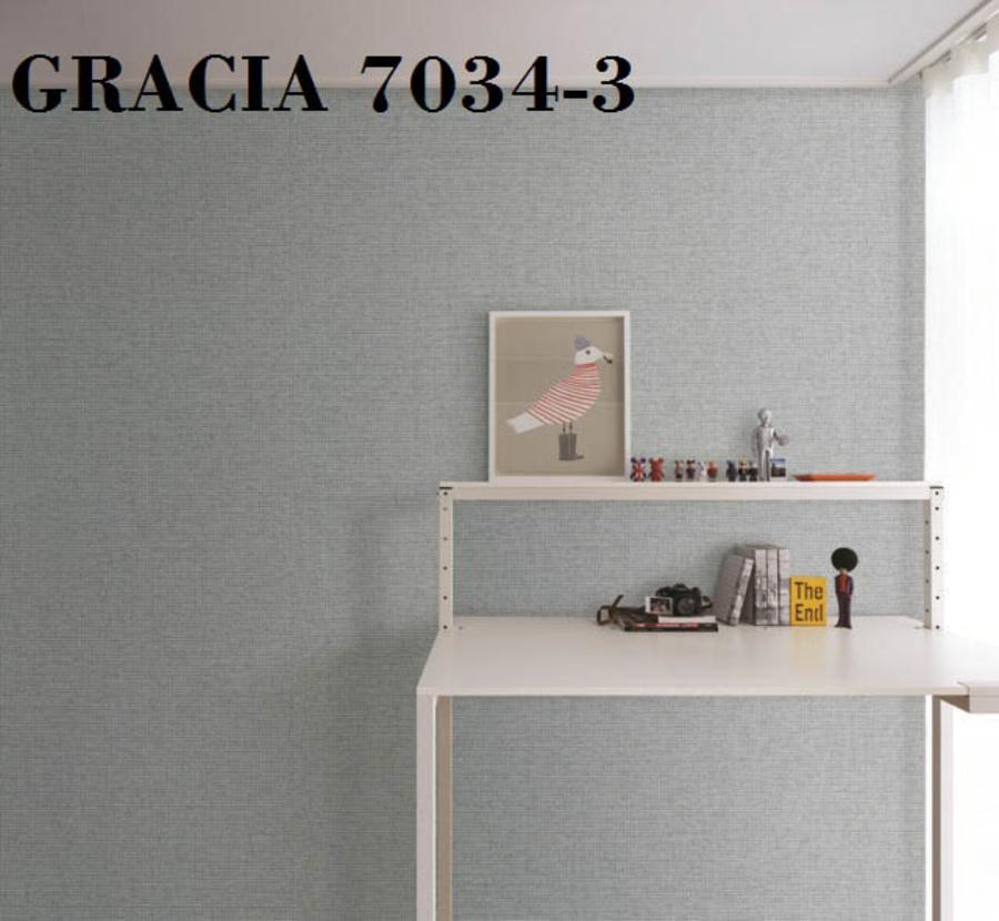 Giấy dán tường GC 7034-3