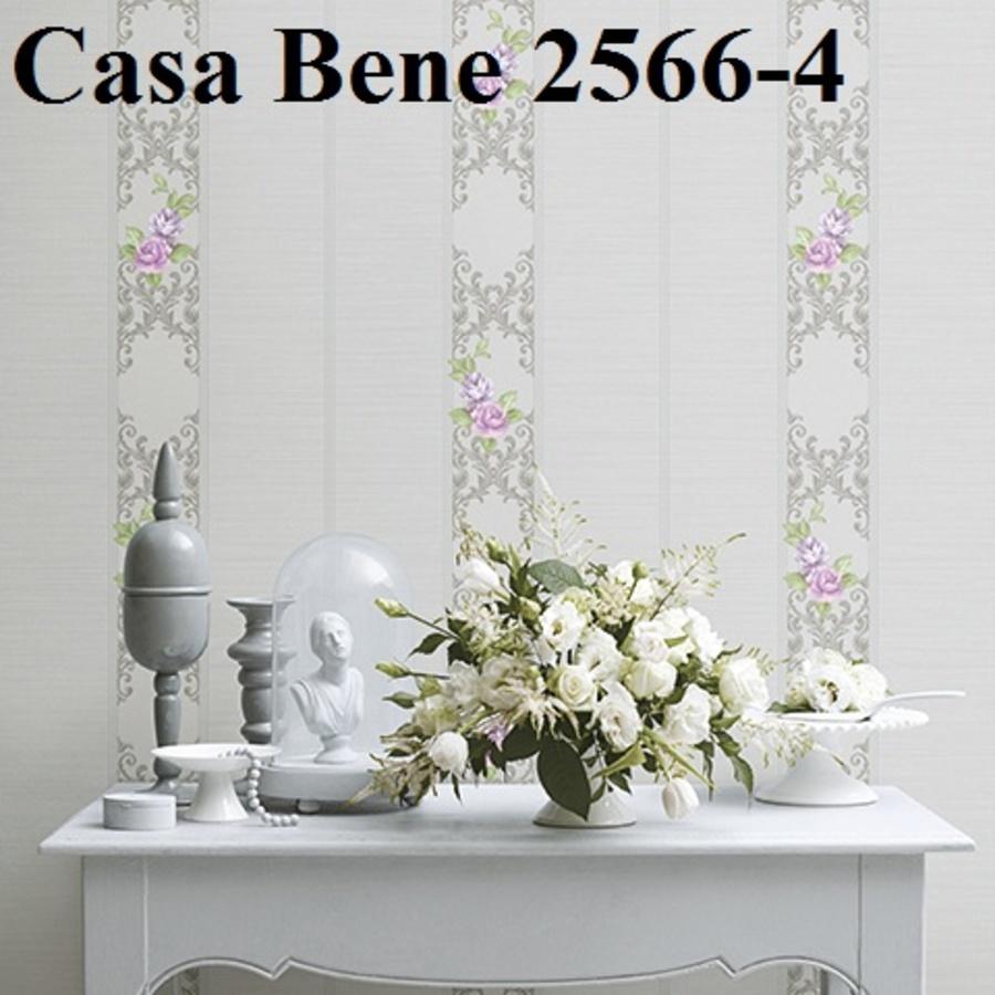 Giấy dán tường CB 2566-4