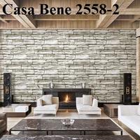 Giấy dán tường Hàn Quốc - Casa Bene