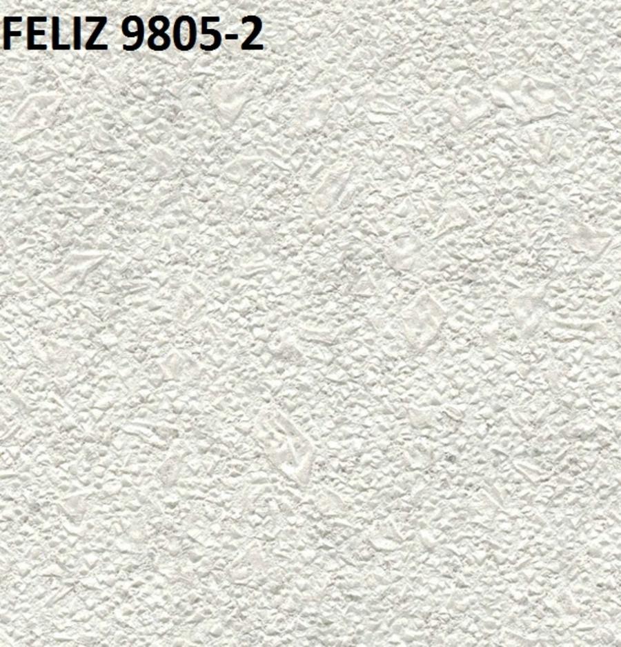 Giấy dán tường họa tiết 9805-2