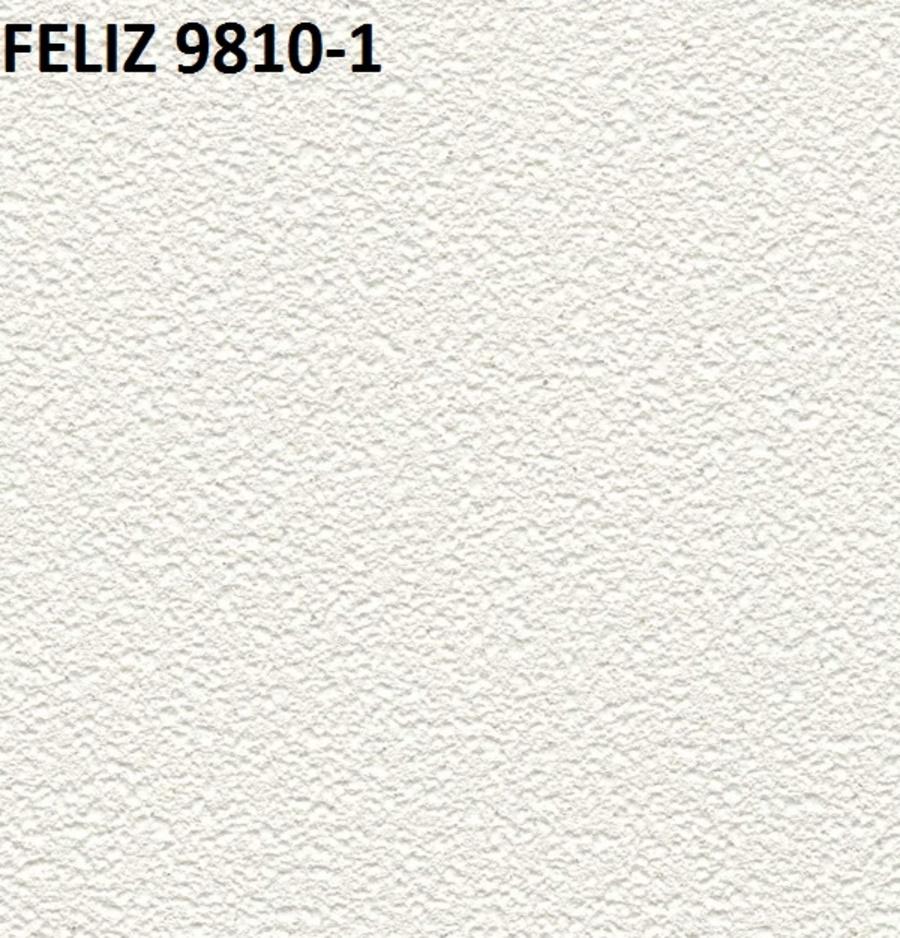 Giấy dán tường họa tiết 9810-1