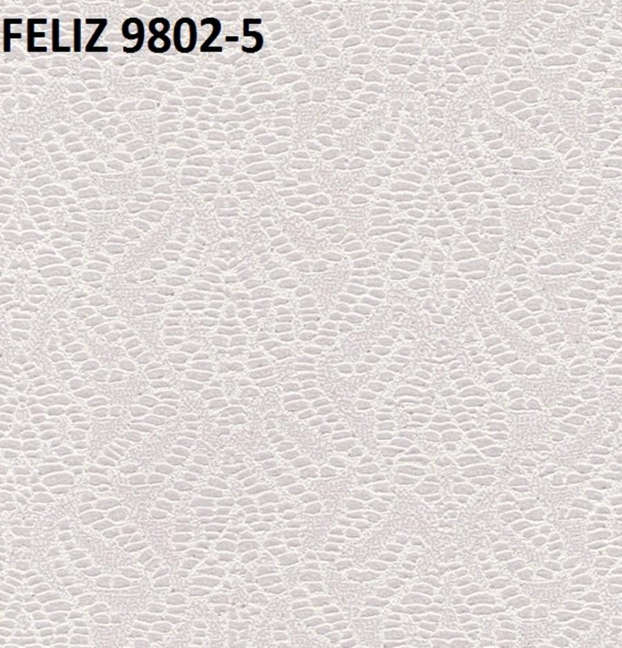 Giấy dán tường họa tiết 9802-5