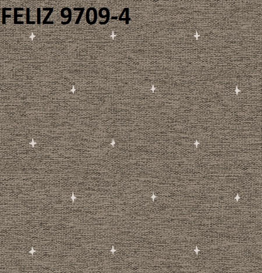 Giấy dán tường ngôi sao 9709-4A