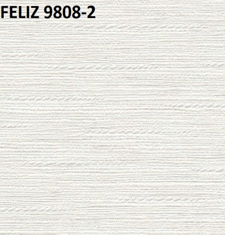 Giấy dán tường họa tiết 9808-2
