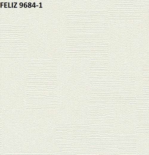 Giấy dán tường họa tiết gợn sóng 9684-1