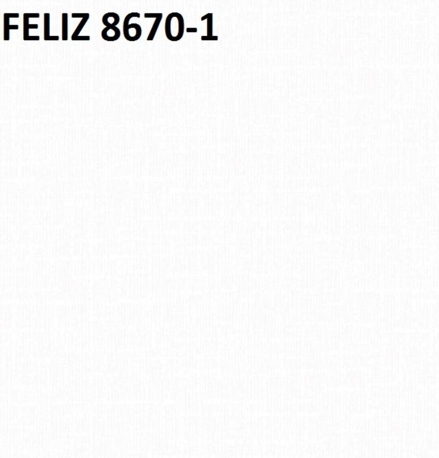 Giấy dán tường họa tiết sọc trắng xám 8670-1