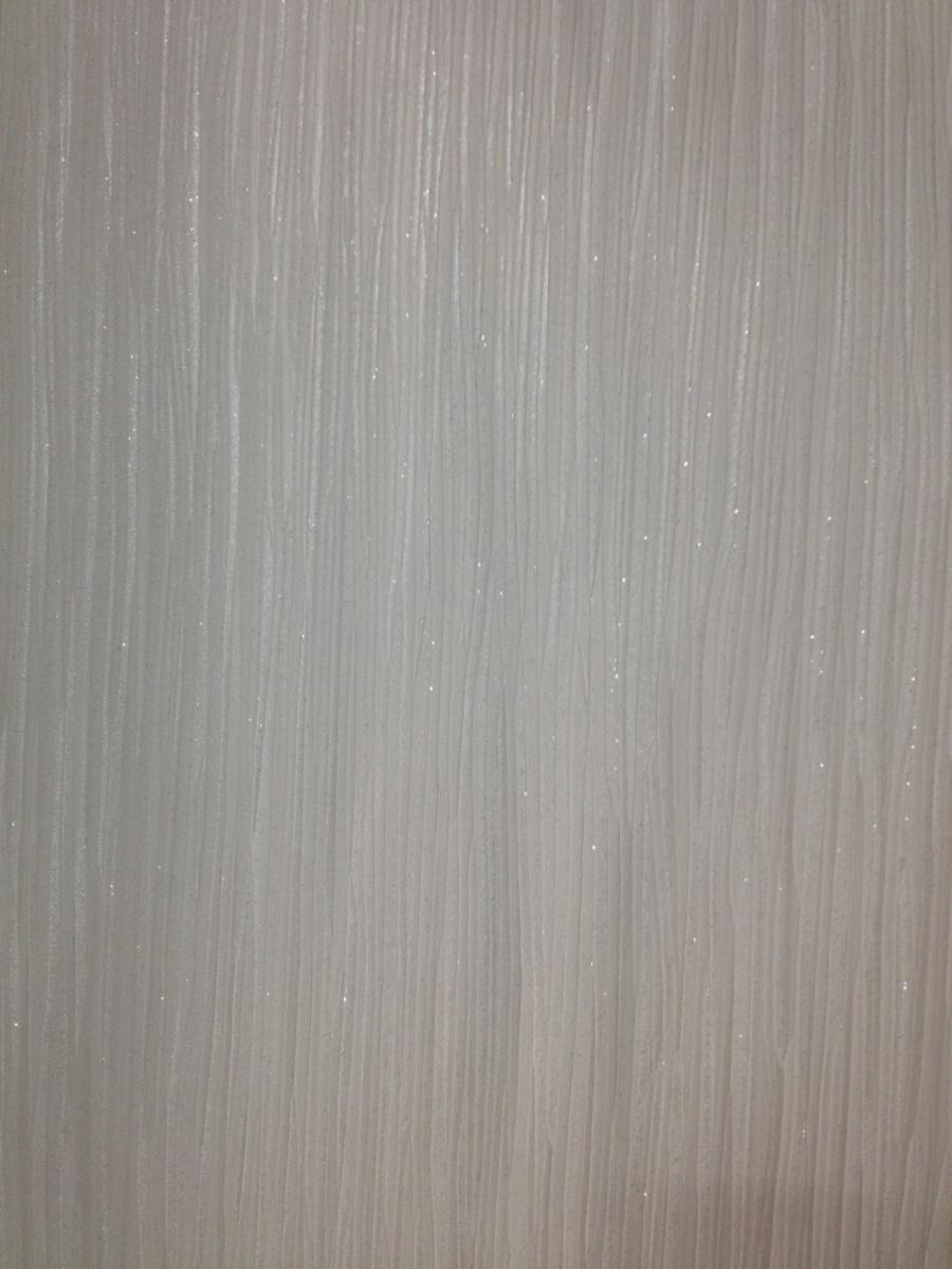 Giấy dán tường họa tiết gân xám 8923-1