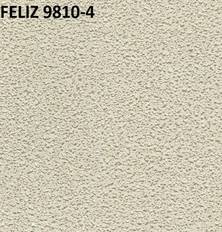 Giấy dán tường họa tiết 9810-4