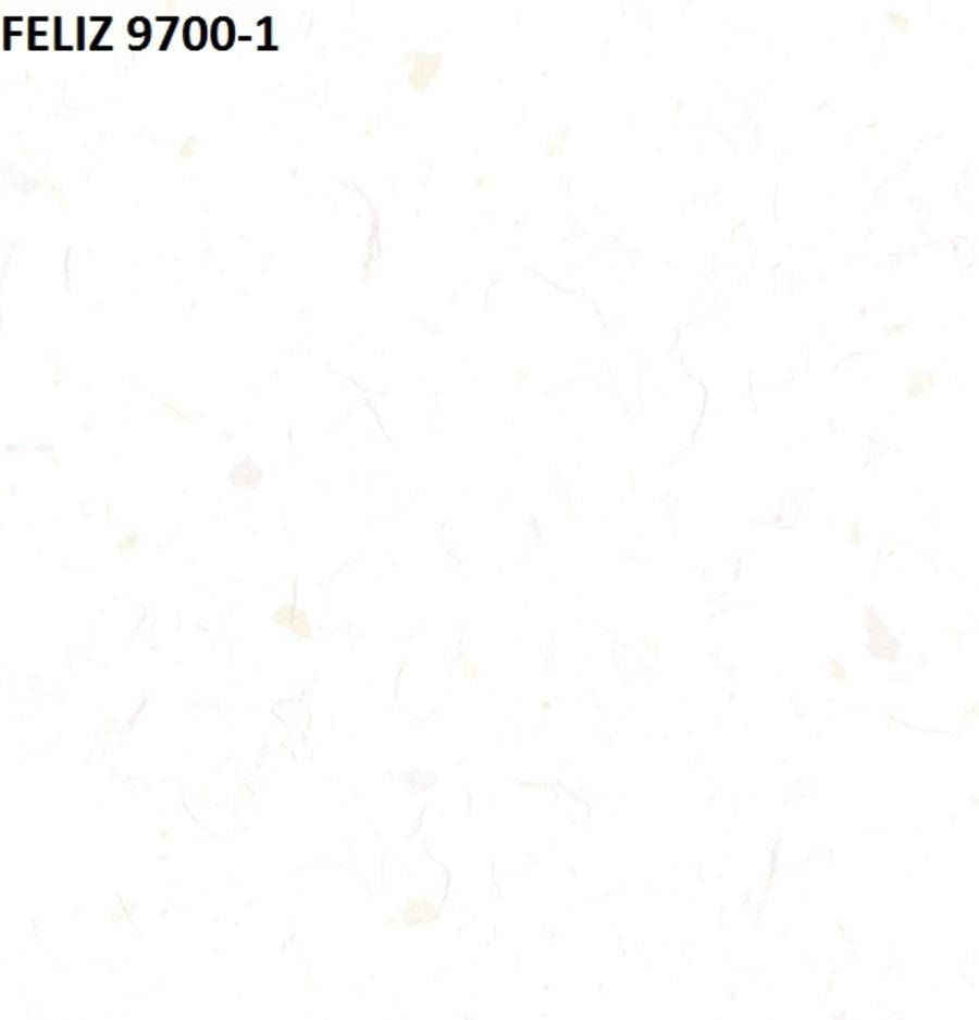 Giấy dán tường họa tiết 9700-1