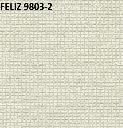 Giấy dán tường họa tiết 9803-2