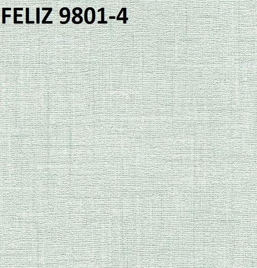 Giấy dán tường họa tiết 9801-4