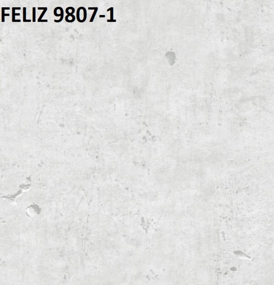 Giấy dán tường họa tiết 9807-1