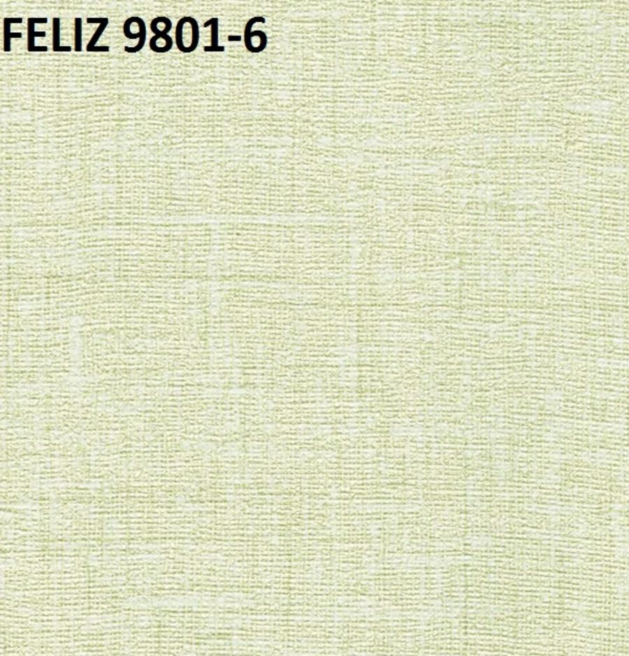 Giấy dán tường họa tiết 9801-6