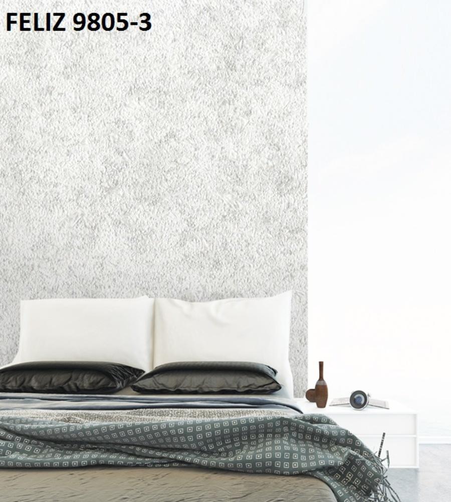 Giấy dán tường họa tiết 9805-3
